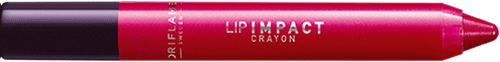 Помада-карандаш «Взрыв цвета» - Пронзительный Розовый