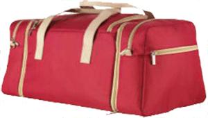 27317 Дорожная сумка