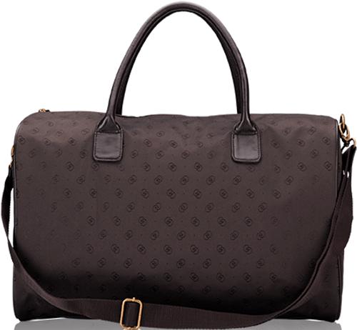 Дорожная сумка «Стильное путешествие»