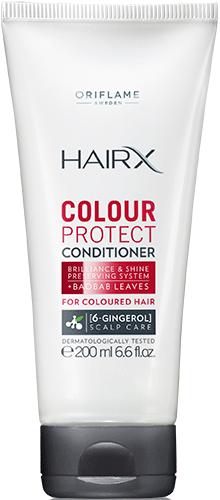 Бальзам-кондиционер для волос «Эксперт-Безупречный цвет»