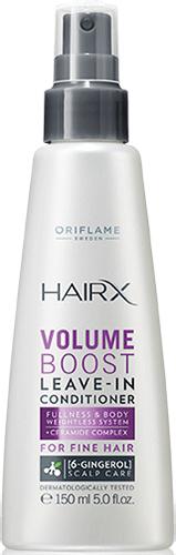 Спрей для тонких волос «Эксперт-Максимальный объем»