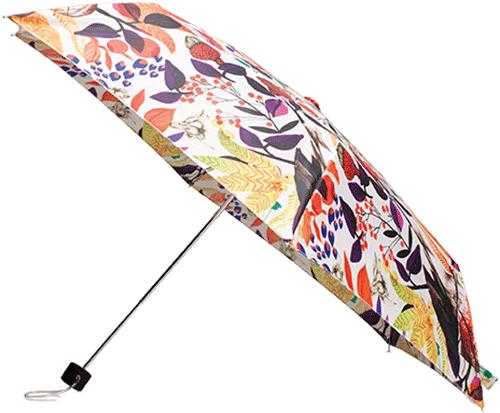 Зонт «Краски осени»