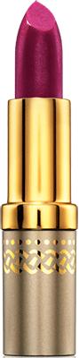 Губная помада «Сапфировый блеск» Giordani Gold