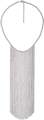 Ожерелье «Афина»