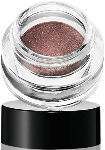 Кремовые тени для век «Жемчужная вуаль» GG - Розовая Бронза