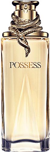 Парфюмерная вода Possess